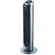 Bionaire BT19-I Ventilateur Colonne