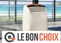 meilleur climatiseur mobile en 2019