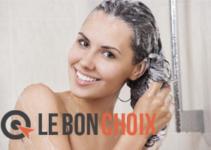Meilleur shampoing sans sulfate avis