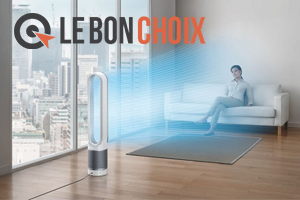 ventilateur dyson 2019 top 5 des meilleurs mod les. Black Bedroom Furniture Sets. Home Design Ideas