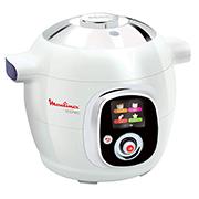 Moulinex CE704110 Multicuiseur Intelligent