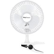 Pro Breeze Mini Ventilateur à Pince