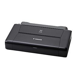 Canon Pixma iP110 imprimante wifi