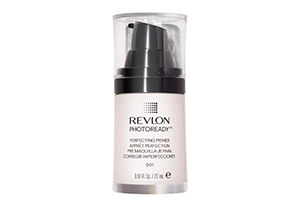 REVLON Base de Maquillage Perfectrice de Teint
