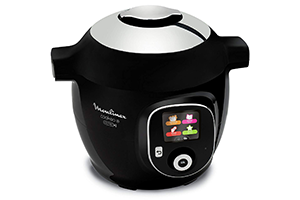 Moulinex Multicuiseur Intelligent YY2942FB Cookeo