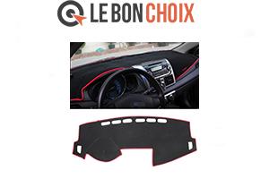 Les meilleurs accessoires indispensable dans sa voiture