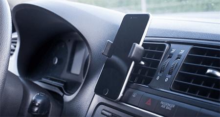 Accessoire voiture indispensable