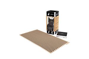 kit croquette chat maison