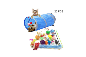 Toys pour Chat Chaton Minou