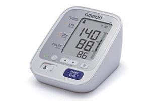OMRON M3 Tensiomètre Électronique Compact
