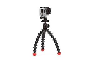 Gorrilapod GoPro