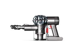 Aspirateur Dyson V6 Trigger