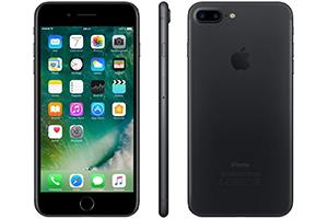 Apple iPhone 7 Plus remis en état