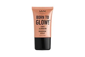 NYX Professional Makeup Highlighter