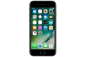 iphone 7 apple reconditionné