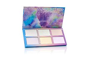 Aurora Borealis Glow 6 couleurs Highlighter