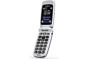 ISHEEP GSM Téléphone Portable