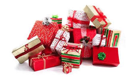 Idées cadeaux pour un garçon