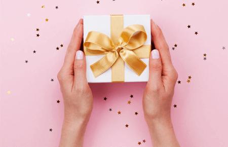 Cadeaux originaux pour fille