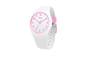 Acheter Montres pour filles Ice-Watch