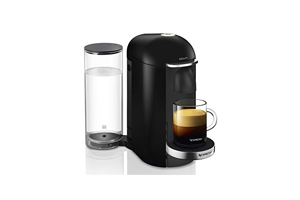 Machine Nespresso Vertuo Plus