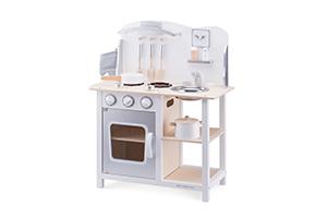 Cuisine new classic toys 11053